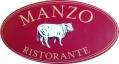 MANZO II