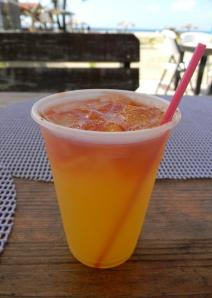 Rum Punch II