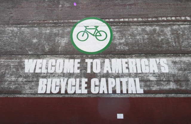 Bicycle_Capital