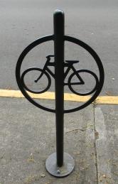 Bike_Racks_Portland