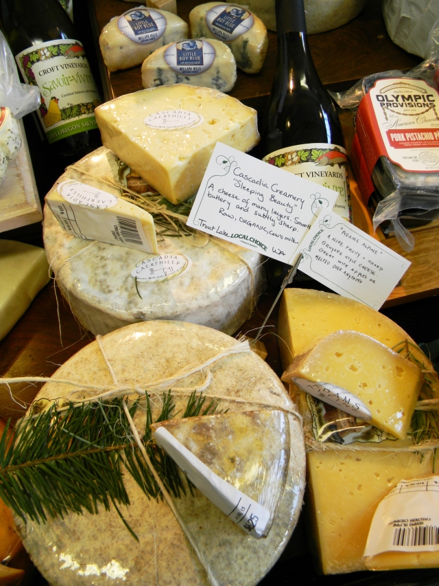 Cheeses_Farmers