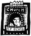 Church of Elvis