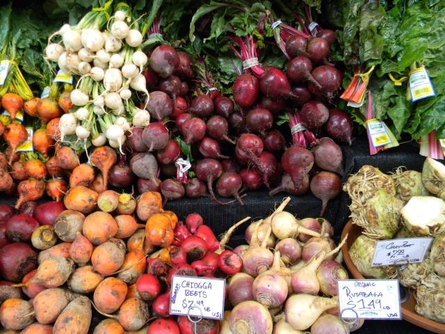 Farmers_Market_Beets