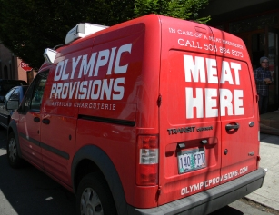Meat_Here