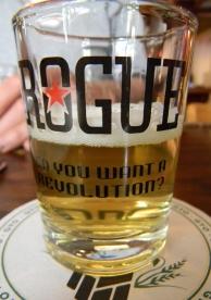 Rogue_Beer