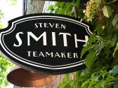 Smith_Teamaker