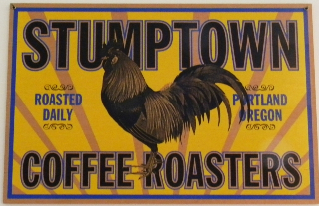 Stumptown_Coffee_Roasters
