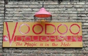 Voodoo_Doughnuts_2