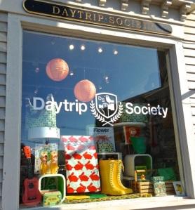 Daytrip Society