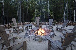 bonfire_close