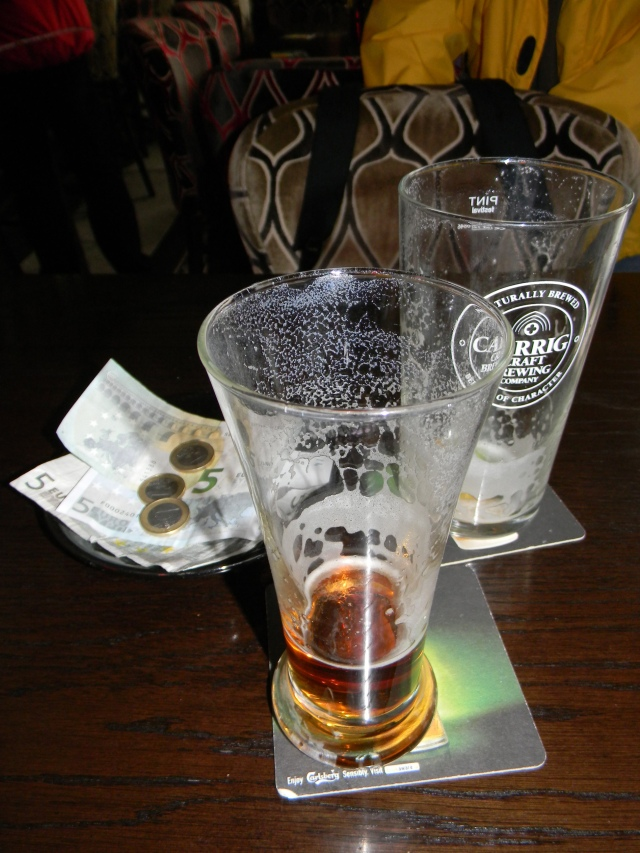 Parnell Pub