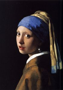 Vermeer_The_Girl_With_The_Pearl_Earring_(1665)