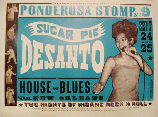 sugar_pie_poster-550x399