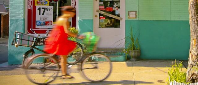 8734-vélo-674x290