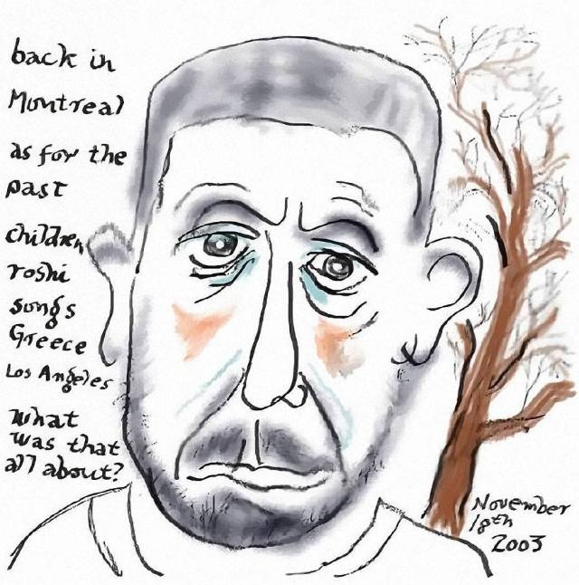 Leonard_Cohen_Back_In_Montreal_6204_67