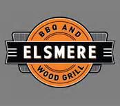 elsemere BBQ