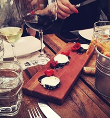 Taverne-F_cheese-Portugal-Montreal