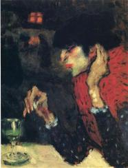 the-absinthe-drinker-1901-1.jpg!Blog