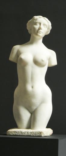 Torso d'Orsay