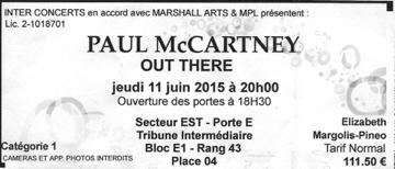 MACCA ticket cropped III
