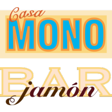 casaMono_barJamon_logo_330x330-230x230