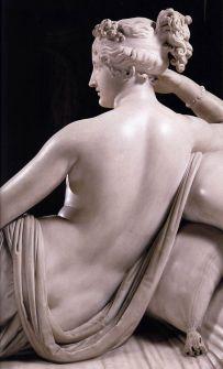 canova-antonio-paolina-borghese-as-venus-victrix-detail-1804-08-white-marble-galleria-borghese-rome-1366009275_b