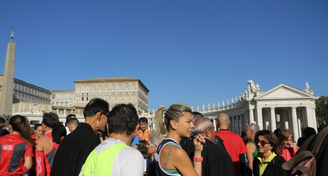 middle-of-road-race-vatican