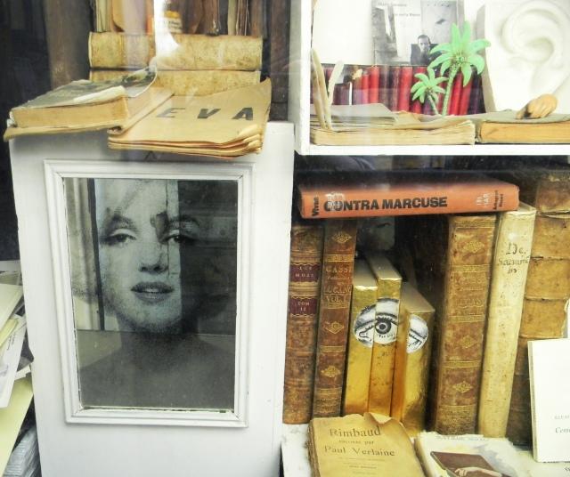 painterly-shop-window-rome