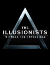 illusionists_logo_210x274