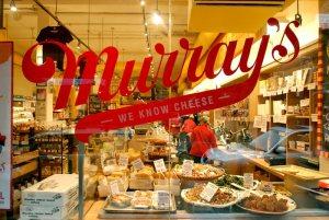 murray-cheese01