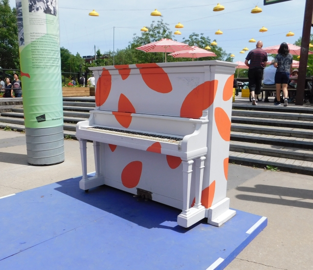 music-is-everywhere-piano-at-atwater.jpg