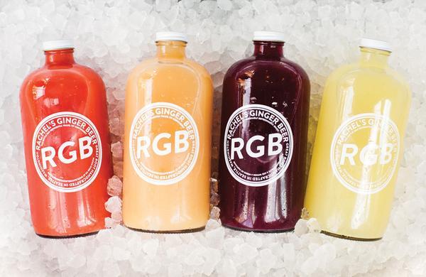 rgb-varietybottles_grande